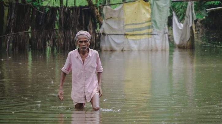 villages-flood