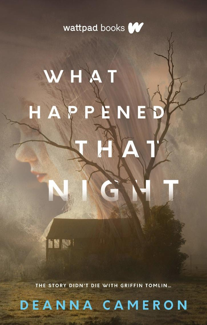 what-happened-that-night-61431b9239932
