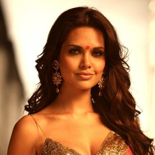 Esha gupta hot sexy images