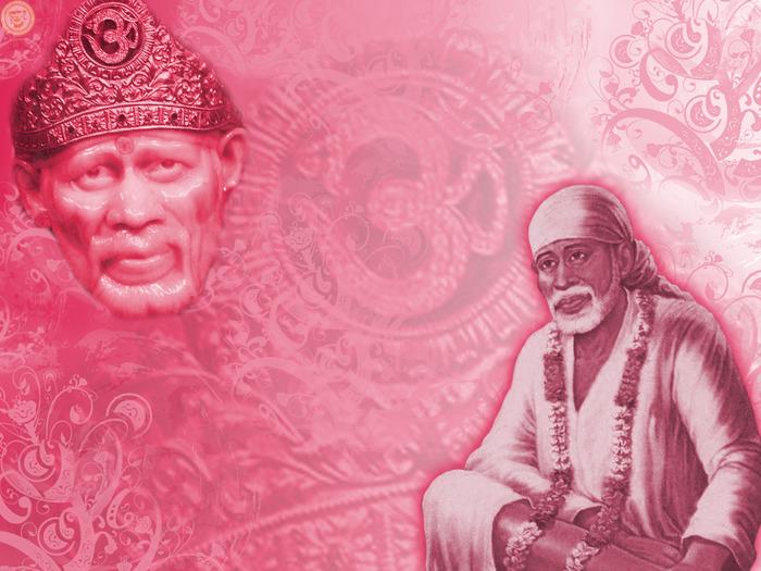 How Sai Baba Changed My Life