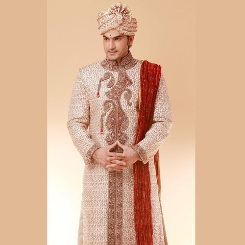 32c05380e81 http   forum.xcitefun.net indian-groom-dress-wedding-sherwanis-t51579.html