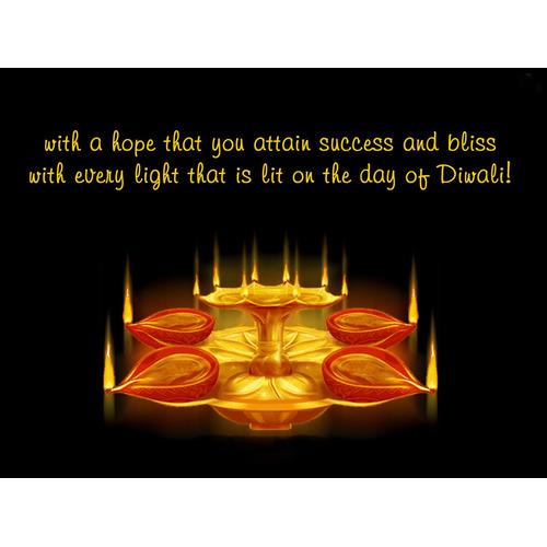 Diwali special indiatimes diwali special sms hindi httpmyromeportaldiwali special sms english m4hsunfo