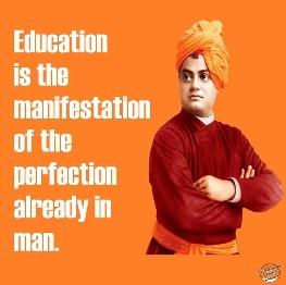 Swami Vivekanandas Quotes Indiatimescom