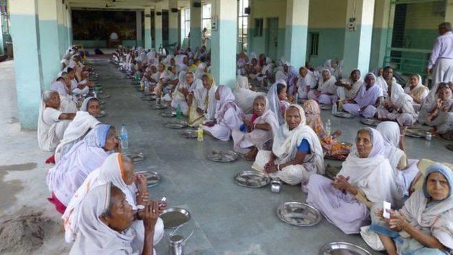 Most Problems Faced By Widows In India
