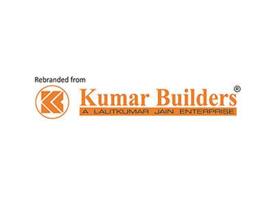 Kumar Builders Reviews And Complaints