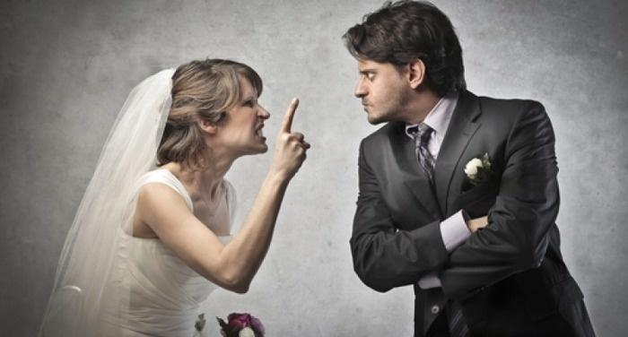 It's A Bad Idea To Stay In A Loveless Marriage, Here's Why!