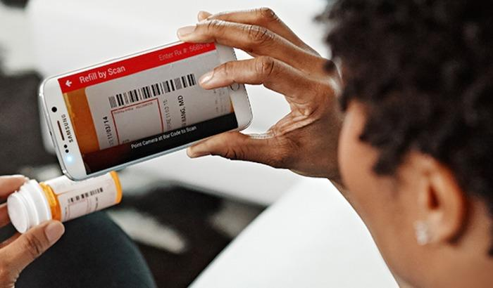 Mobile Technology To Help Prevent Diabetes