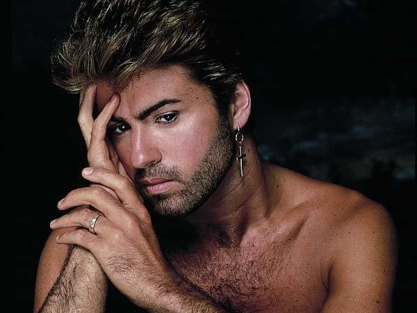 RIP George Michael: From Last Christmas To Faith, 5 Most Memorable ...