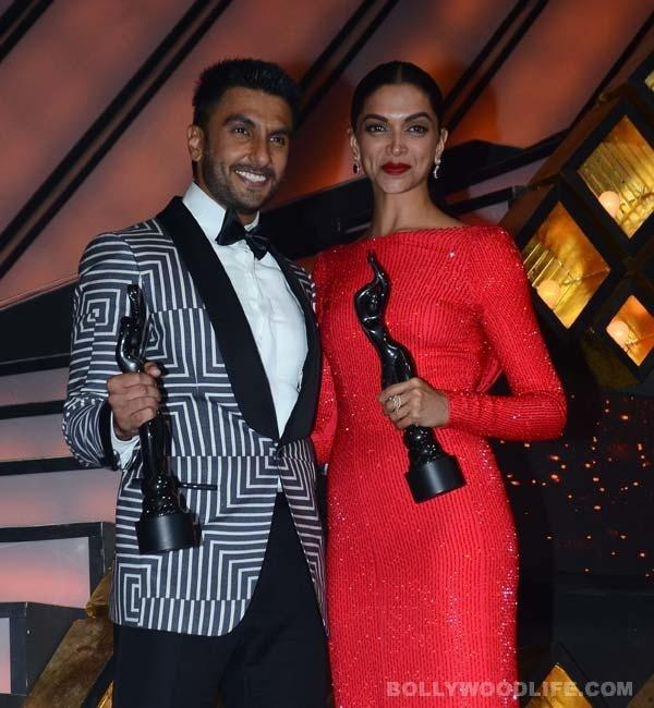 Filmfare Awards 2016: Here's the complete list of winners