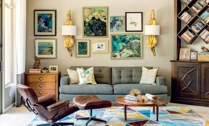 Decor Tips And Tricks To Get Your House Monsoon Ready & Decor Tips And Tricks To Get Your House Monsoon Ready - Indiatimes.com