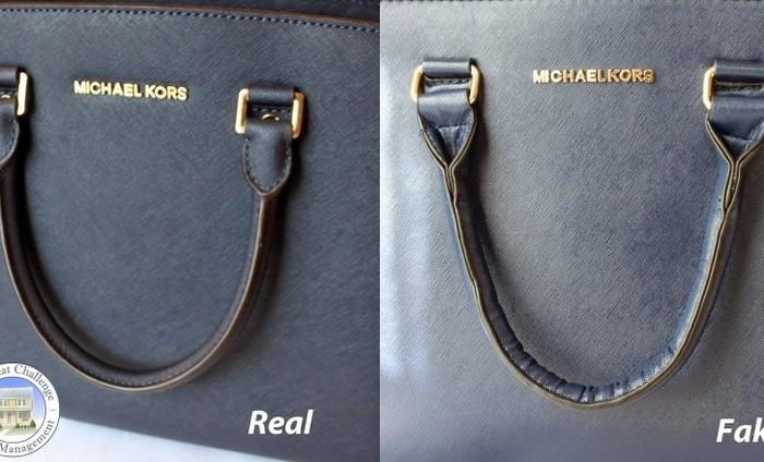 0057d632dad53 How To Spot Difference Between Fake And Real Designer Handbags ...