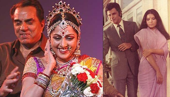 bollywood celebrities who remarried without getting divorced