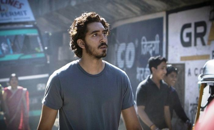 Dev Patel Loses Best Supporting Actor Oscar To Mahershala Ali