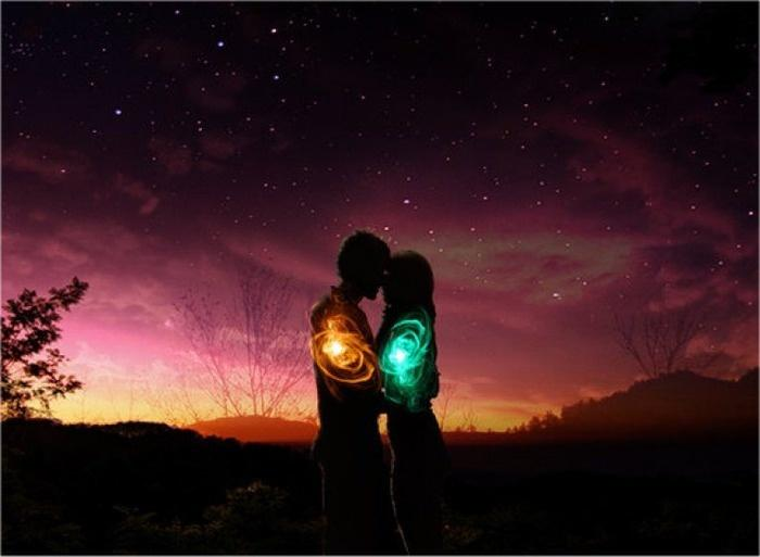 Signs That You Are Experiencing A Twin Flame Relationship