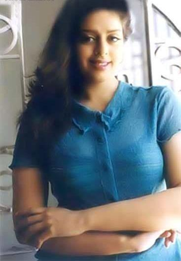 Properties hot nagma tamil actress for