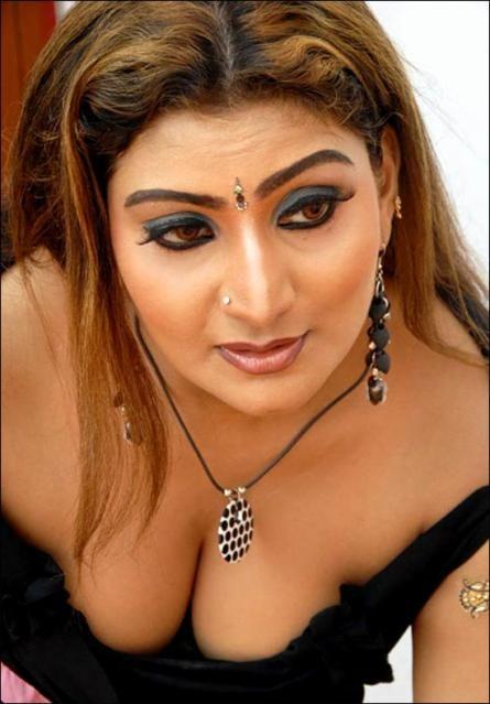 Hot Tamil Actresses-8945