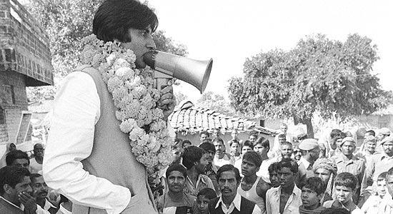 1984 Anti Sikh Riots In Pics