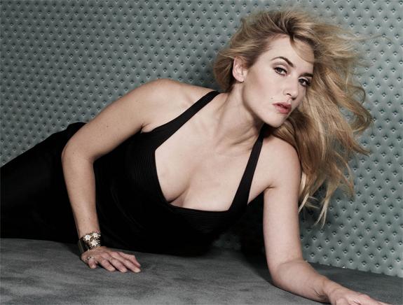 Hot Kate Maresova nude (79 images) Pussy, Instagram, cameltoe