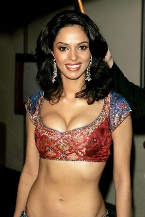 Think, what malika sexy pics opinion