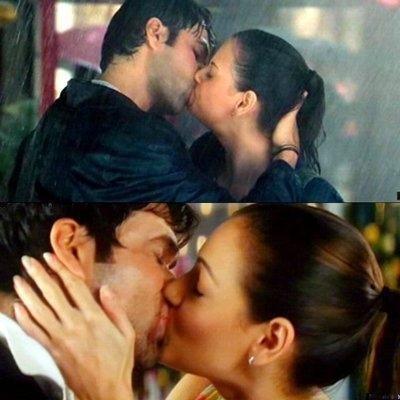 4 29 Kissing