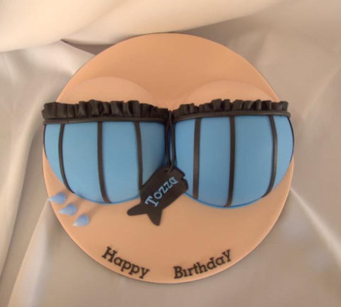 Cakes Men Will Love Indiatimes Com