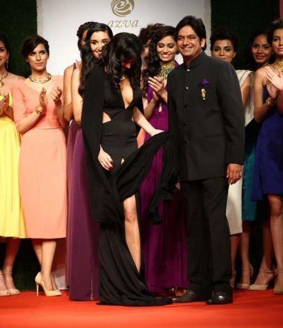 Celebrity Goof-ups | Bollywood Deepika padukone | Deepika ...