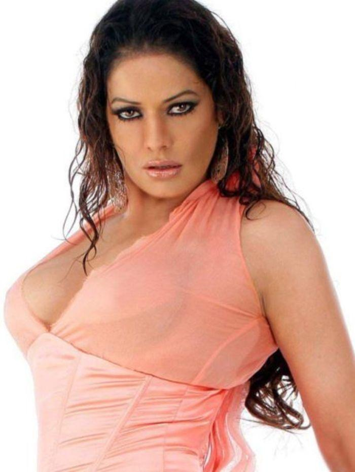 Sexy photos of bollywood actresses