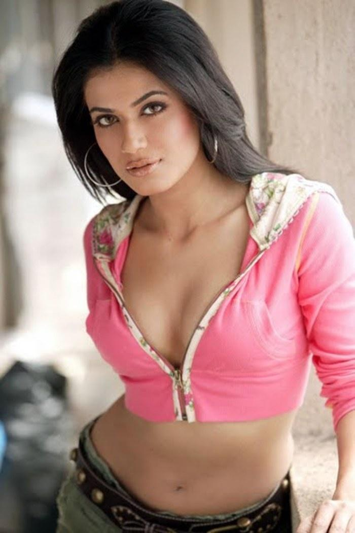 indian picture nangi actress south hot