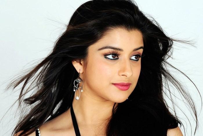 Beautiful Indian Girls Indiatimes Com