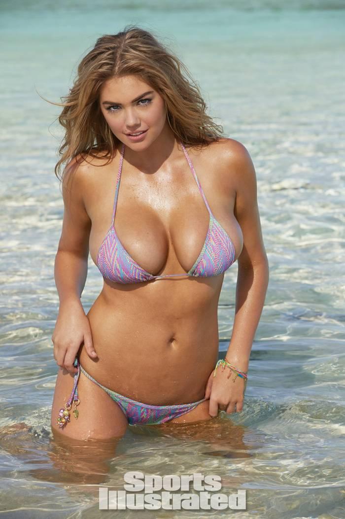 upton swimsuit Kate