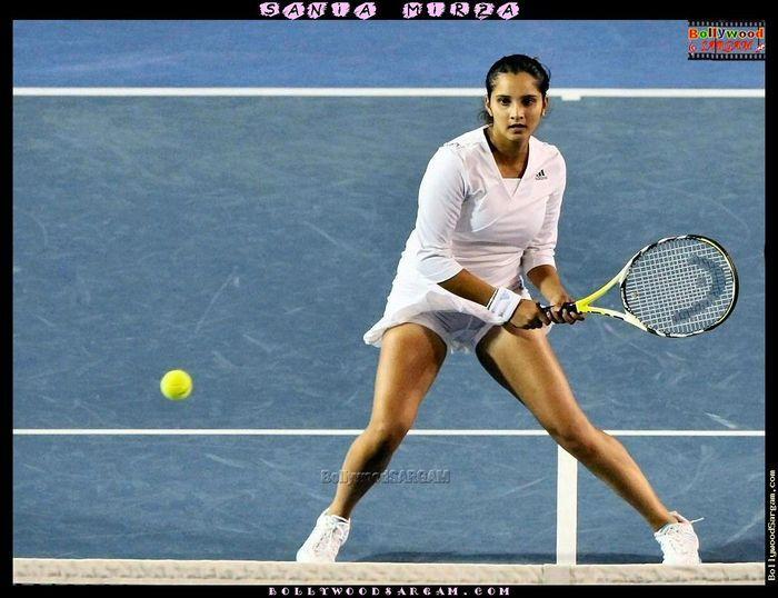 Sania Mirza - Indiatimescom-1119