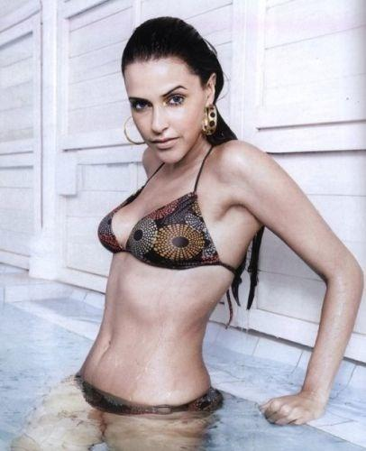 Sorry, neha dhupia sex naked pity, that