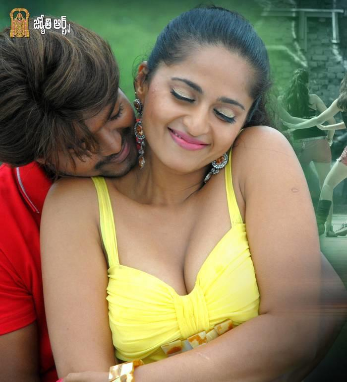 a7bb934c477f1 Anurag s Album - Indiatimes.com
