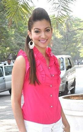53e3d16f9a041 Indian Actress - Indiatimes.com