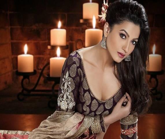 cfb69eec614fa 33 222. Gauhar Khan Hot Sizzler Sexiest HQ Pics FunOnTheNet