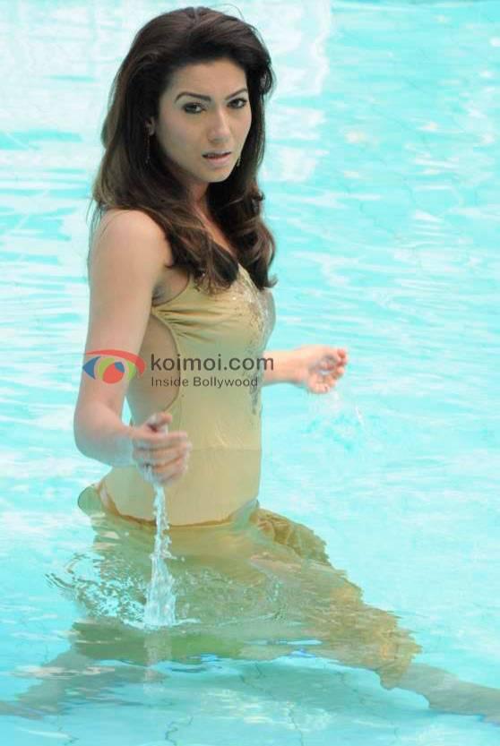 a31cca8290350 32 222. Pin Tags Gauhar Khan Hot Photos on Pinterest. SHARE. 33 222. Gauhar  Khan Hot Sizzler Sexiest HQ Pics FunOnTheNet