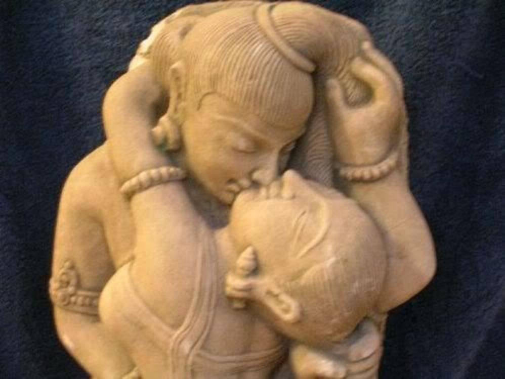 Shiva And Parvati S Eternal Love In Pics Shiva parvati images devon ke dev mahadev. shiva and parvati s eternal love in pics
