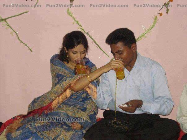 funny indian pictures