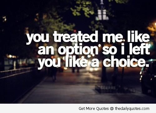 Positive Break Up Quotes 15 Positive Quotes To Help You Get Over A Breakup   Indiatimes.com Positive Break Up Quotes