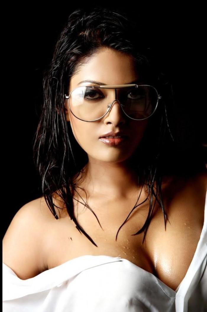 Hot Indian Model Indiatimescom