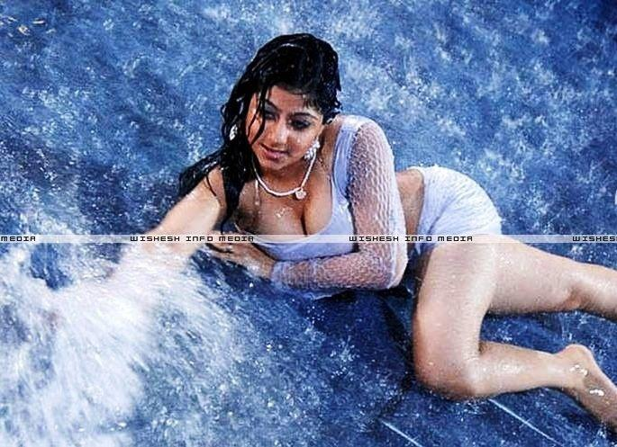 Agree Desi hot wet indian girls recommend you