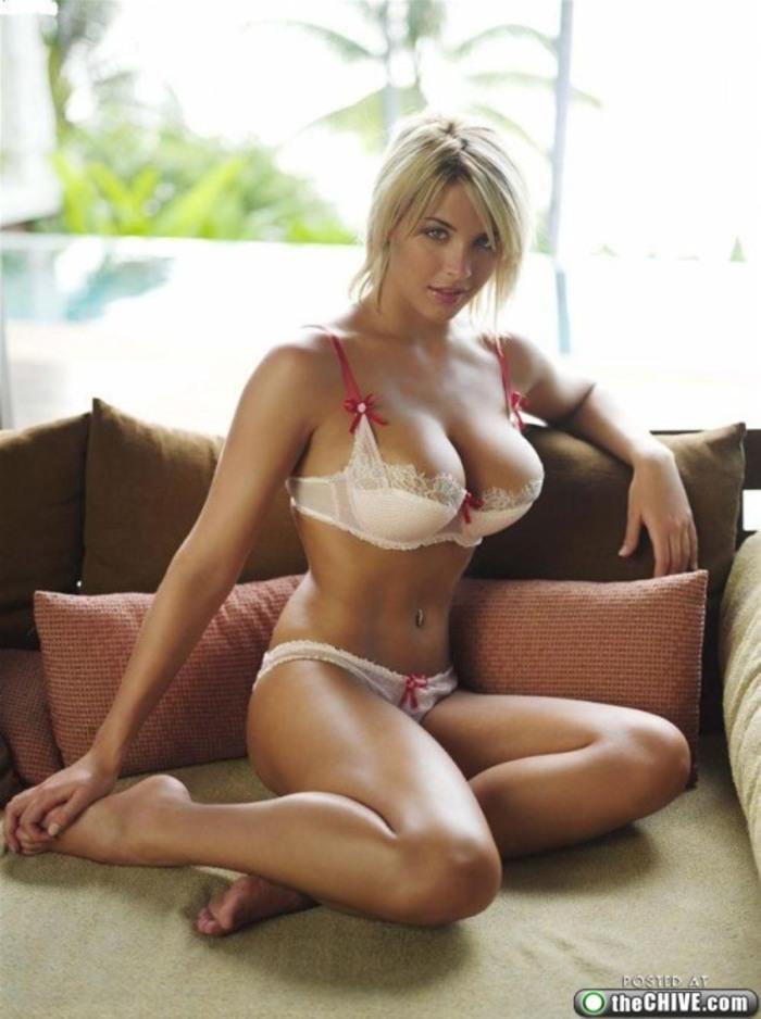 Ass cream sex pics