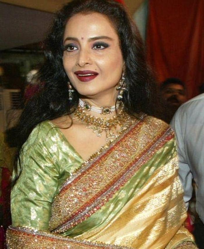 Beautiful Indian Bollywood Actress All Time: Old Bollywood Actress
