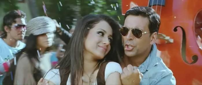 Download ashi phasli nanachi tang marathi movies songs   marathi.