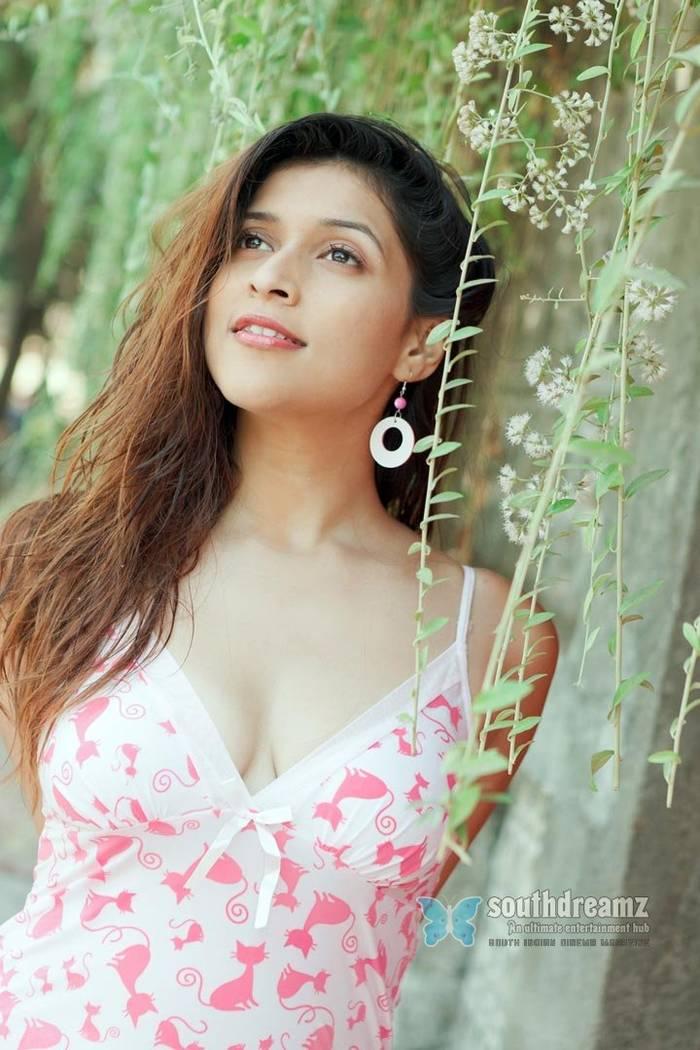 Sexy Photos Indiatimescom