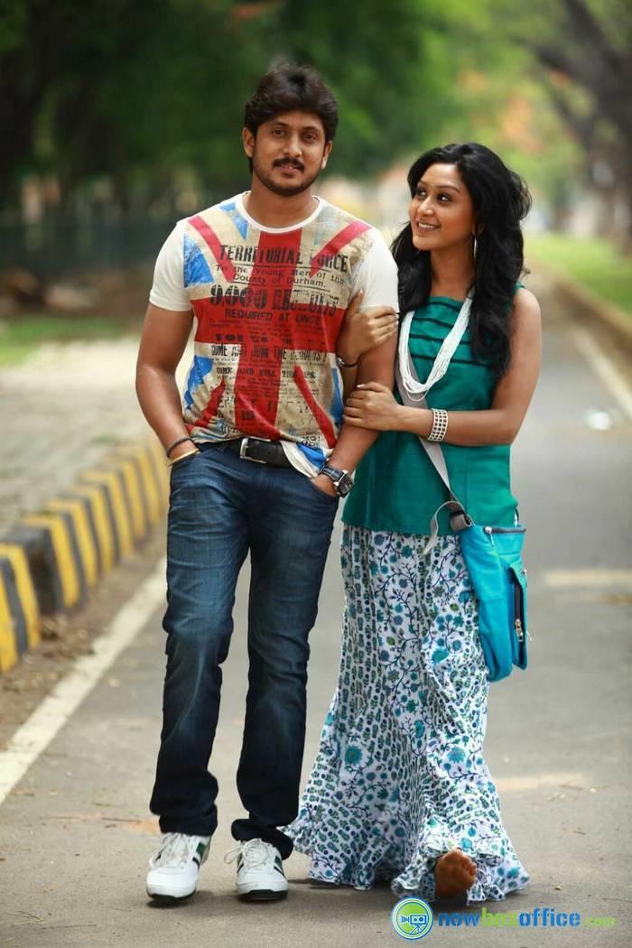 Rose Kannada Film Indiatimescom