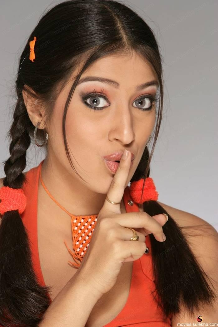 Priya Anjali Rai nude (64 foto) Boobs, iCloud, panties