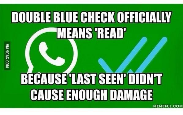 whatsapp jokes and memes photos indiatimes com