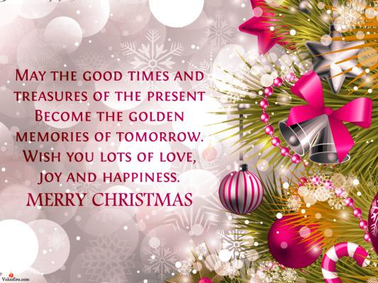 Top christmas greetings photos indiatimes 325 merry christmas greeting m4hsunfo