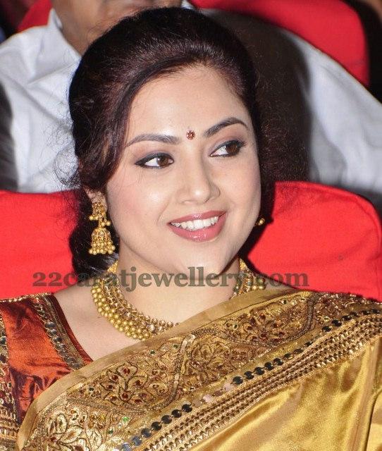 Meena Indiatimes Com
